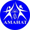 Башкирская молодежная ассоциация АМАНАТ