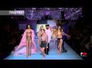 Major Lazer - Lean On (feat. MØ DJ Snake) Live at ETAM Paris Fashion Week Show