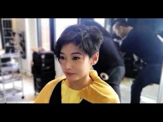Kenneth Siu - Gorgeous Girl