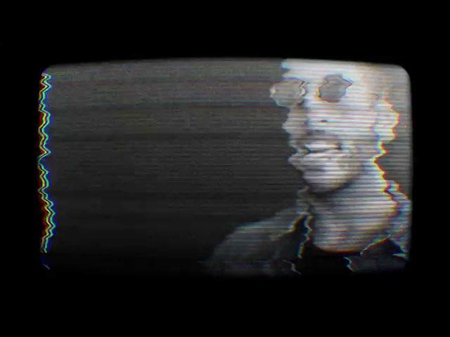Madonna - Devil Pray Illuminati | MIGUEL ZARATE presents BITCH I'M MIGUEL.