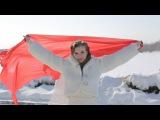 Свадебный клип Юрий и Нелли 22 февраля 2014 год