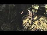 Лаура, ох жеж мерзавка - [Silent Hill 2 HD # 6]