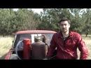 Газогенератор автомобильный за 1 день - видеокурс