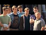 Молодёжка 2 сезон 3 серия смотреть онлайн
