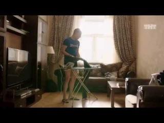 Сериал Физрук 2 сезон 20 серия (40 серия) Смотреть онлайн 09.12.2014