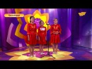 Дневник-1 «Bala Turkvision-2015 - Казахстан» [Алматы, Қарағанды, Қызылорда, Тараз]