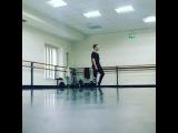 "Ferdinando Arenella on Instagram: ""#sibilli#love❤️"""