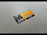 MFM RADIO - FOKIN