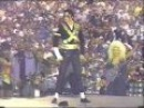 Michael Jackson - Super Bowl (Complete Version) (HQ)