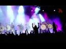 OBTEST - Auka Seniems Dievams live at Kilkim Žaibu 2013