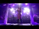 Epica - Chasing The Dragon LIVE Retrospect 2013 HD