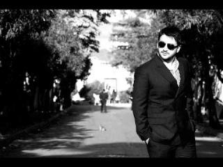 C͇̿�̿ ͇̿--�����������-��� ������-͇̿C͇̿�̿Abbas Bagirov - Bu sevgide kim uduzdu kim uddu (2013)