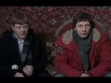Улицы разбитых фонарей 15 -  Смерть по скорой, 17 серия.