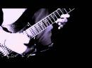 Rammstein Ohne Dich Instrumental Guitar Cover by Commander Fordo Robert Uludag