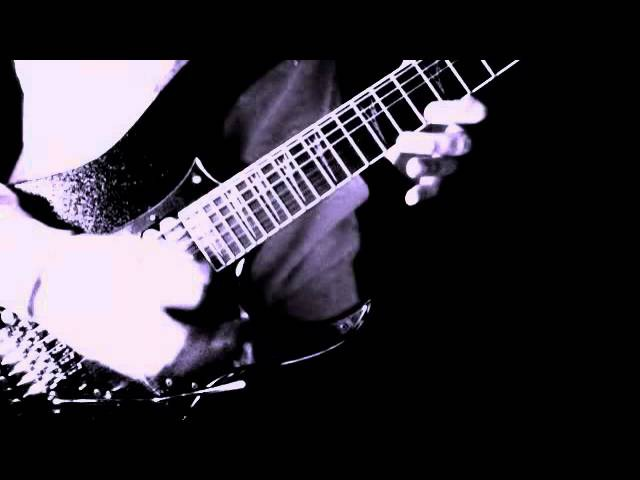 Rammstein Ohne Dich Instrumental Guitar Cover by Commander Fordo Robert Uludag смотреть онлайн без регистрации
