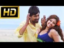 Priyathama Neevachata Kushalama Telugu Movie Songs Nuvvilaa Nenilaa Varun Sandesh Komal Jha