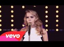 Paloma Faith - Just Be - Live from Louder Lounge (Xperia Access)