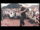 Hovsan Toyu - Azerbaycan Toyu / Азербайджанская Свадьба / Super reqs