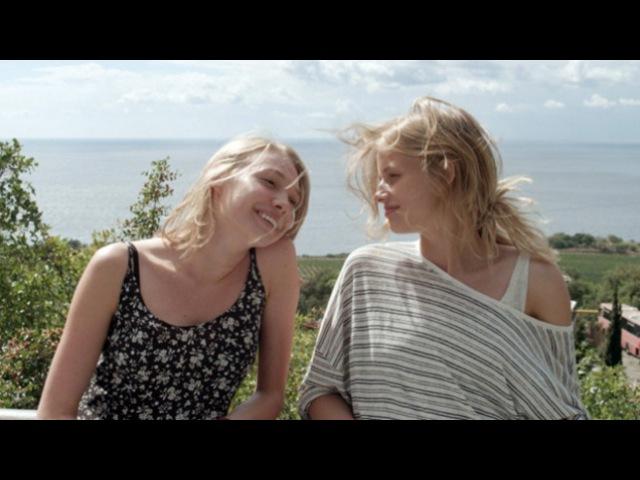 Фильм «Как меня зовут» (2014) смотреть онлайн в хорошем качестве на www.tvzavr.ru
