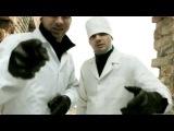 K R A feat Czar Медицина prod by K R A 2012 made by R1ffRaff