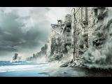 Теорема апокалипсиса.Россия - надежда всего мира. Роковой 21 век Территория заблуждений
