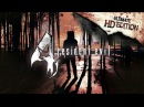 Resident Evil 4 - Not Listening HD Remaster by Tom Black 60 FPS