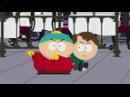South Park Южный Парк 16 сезон 3 серия MTV