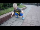 """Batman """"Потому что я бэтмен"""""""