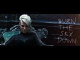 Emma Hewitt - Burn the Sky Down Full Album