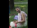Превью Изучение песенника с Лока-павана Гаура прабху 04.06.2015г. Магнитогорск