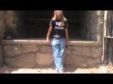 Senium - I'll go on (music video) new music 2016