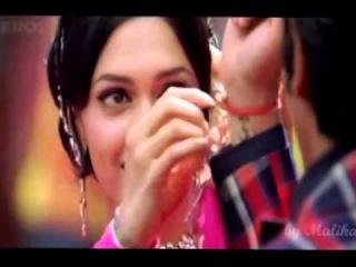 Лучшие индийские песни с шахрукх кханом   Shahrukh Khan MIX 2013