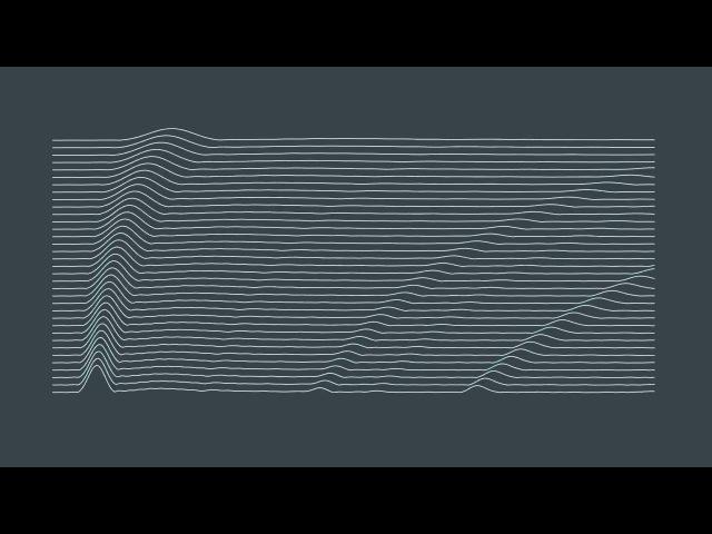 Reactor Room 0 5 Dub Techno Mix
