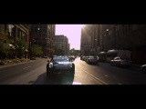 Kid Ink - Roll Out Official Video