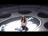 Выступление на «American Idol» с песней «Somewhere Over The Rainbow» (пятый сезон; 2006)