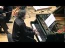 Мурка в исполнении симфонического оркестра