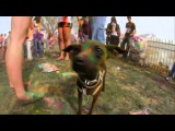 Magic Trance Session  June 2012 HD Music Video