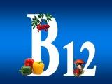 Здравое и Очевидное B12, Витамины, Питательные вещества