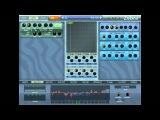 Zebra 2  - Making Dirty Bass Sounds (Dubstep, Electro House, Big Beat) from Scratch w zircon