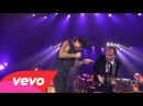 AC/DC - Stiff Upper Lip (from Live at the Circus Krone)