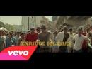 Enrique Iglesias Bailando ft Luan Santana Portuguese Version