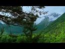 Порог Неба Дигорское ущелье Heaven threshold Digora Gorge