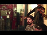 Oi Va Voi - Every Time   Long Way From Home Istanbul Acoustic Sessions on Vimeo.mp4