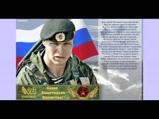 Стас Пьеха и Владимир Маркин -