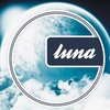 Luna - Bar&Grill