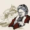 Анна Степановна-скрапбукинг, декупаж, рукоделие