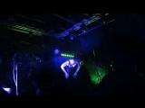 Nightwish-The greatest show on earth  Ex Full (Subtitulos español)