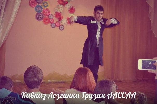 Песня скачать кавказски