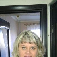 Лариса Кузнецова фото
