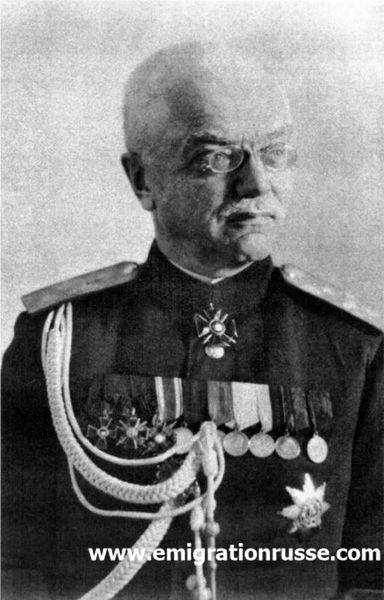 Сескис узбекча